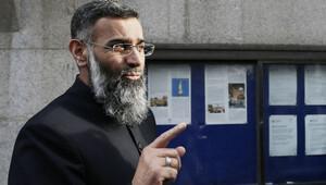 İngiliz mahkemesi, IŞİD propagandası yapmaktan suçlu buldu