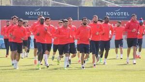 Trabzonspor'un 21 milyonluk kabusu