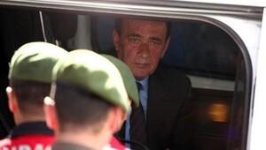 Tahliye işlemleri için cezaevine gelen Alaattin Çakıcı'nın avukatından açıklama