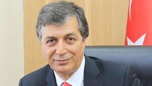 Başsavcıdan FETÖ için etkin pişmanlık açıklaması