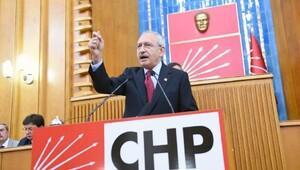 Kılıçdaroğlu: Bu darbe girişiminin siyasal ayağının ortaya çıkarılması lazım (3)