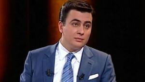 Melih Gökçek'in oğlu Kılıçdaroğlu'ndan özür diledi