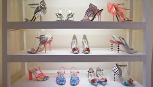 Her kadının dolabında olması gereken ayakkabılar