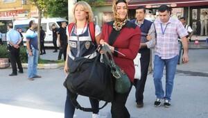 Anadolu Üniversitesi'nde FETÖ operasyonu: 20 gözaltı