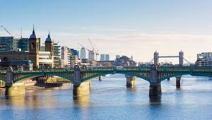 Yaz Bitmeden Londra'ya Gitmek İçin 8 Neden