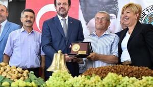 Bakan Zeybekci: Bu sivil demokrasi devrimidir (2)