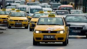 İstanbul trafiği bu 10 noktada kilitleniyor!