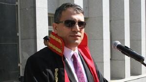 Başsavcı Yurdagül : Etkin pişmanlık hükmü FETÖ üyeleri için de uygulanacak