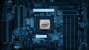 İşte Intel'in yeni işlemcisi: Kaby Lake