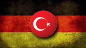 Başbakanlık 'Türkiye raporu'nu biliyor muydu?