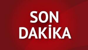 BDDK'da görevli 29 murakıp gözaltına alındı