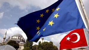 Türkiye 6 yıl içinde üyeliği hedefliyor