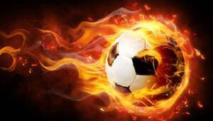 Yunanistan Süper Ligi ertelendi