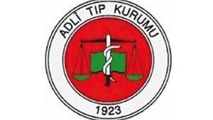 Adli Tıp Kurumu'nda FETÖ/PDY 'den 38 tutuklama