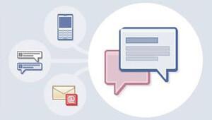 Sosyal ağlarda istenmeyen yorumlara son