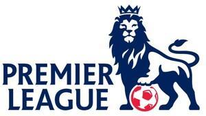 Premier Lig 3 yıl boyunca D-Smart'ta