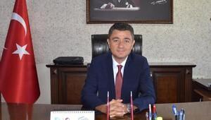 Aydın'da 30 sağlık çalışanı gözaltına alındı