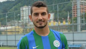 Galatasaray'dan ayrıldı, imzayı attı! İşte yeni takımı