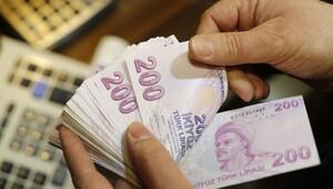SGK borçlarına 36 aya varan taksit imkanı