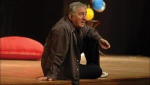 İEF'de tiyatrolu geceler