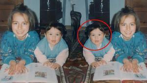 Bu çocuk Muğla'da doğdu sonra çok ünlü oldu