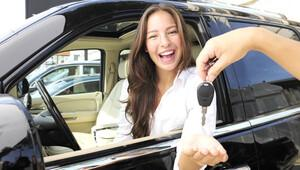 Fransadaki sürücü kursunda kadınlara ayrı sınıf uygulaması tartışma yarattı
