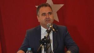 İzmir Barosu'ndan istinaf semineri