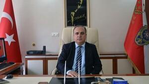 Elazığ Emniyet Müdürü görevden alındı
