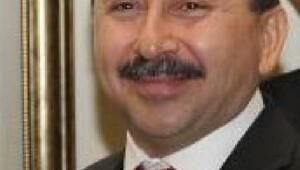 Selçuk Üniversitesi'nin eski Rektörü Prof. Dr. Gökbel polise teslim oldu