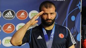 Selim Yaşar ve Taha Akgül finale çıktı