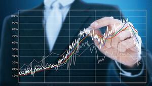 Piyasalar 15 Temmuz öncesine dönüyor