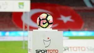 Trabzonspor - Kasımpaşa maç fotoğrafları