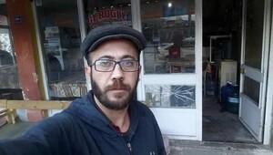 Aydın'da zincirleme kaza: 1 ölü, 10 yaralı