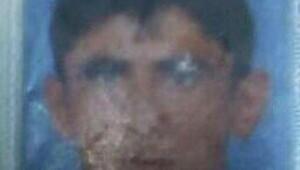 Firari amca ile yeğeni İzmir'de yakalandı