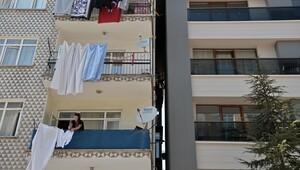 'Teğet'evler