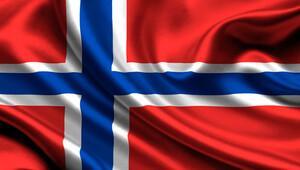 Norveç'te göçmen çocuklarının yüzde 36'sı yoksulluk sınırının altında yaşıyor
