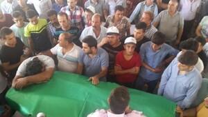 Gaziantep'te 'canlı bomba' saldırısı: Ölü sayısı 50'ye çıktı (2)