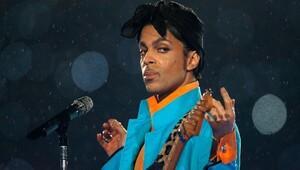 Prince'in kullandığı ilaçlar 'yanlış etiketlenmiş'