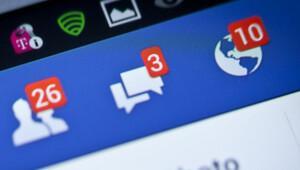 Facebook'ta oyun dönemi başlıyor
