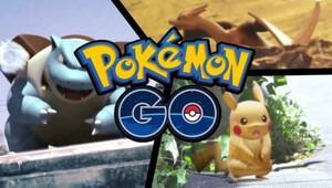 Pokemon Go oynayanlara çok önemli uyarı