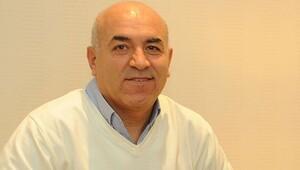 #SoruHürriyeti'nin konuğu Mehmet Arslan - 26 Temmuz