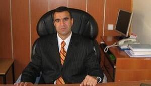 Ödemiş eski İlçe Millİ Eğitim Müdürü Ünlü'ye gözaltı