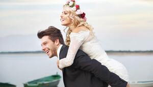 Başarılı evliliğin sırrı