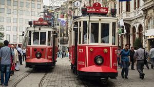 Taksim'e paralı girişler mi başlayacak?