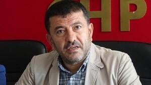 CHP'li Ağbaba: TSK, Özel döneminde darmadağın edildi