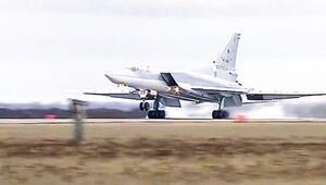 İran, Hamedan Üssü'nü Rus uçaklarına kapadı