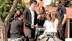 5 adımda özel okul teşviki