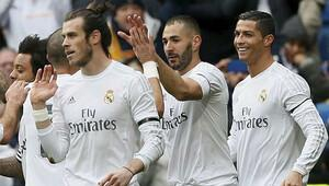 Gareth Bale'in kayın pederi dolandırıcı çıktı