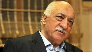 Fetullah Gülen'in iadesinde kritik hafta
