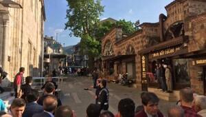 Son 1 yılda Türkiye'de 21 bombalı saldırı